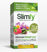 slimfy stage 2