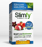slimfy stage 3