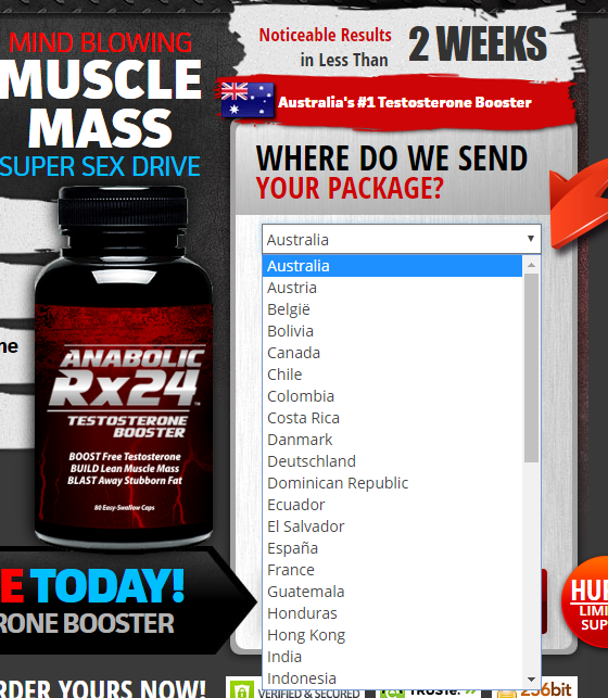 where can i buy anabolic rx24