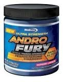 Andro Fury Review – Should You Use It?