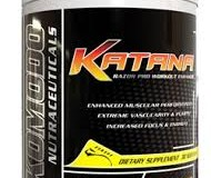 Katana V3 Review – Should You Use It?