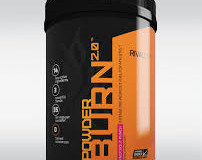 Powder Burn 2.0 Review – Does It Work?