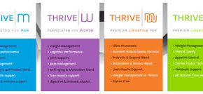 Thrive Weight Loss Patch Review – Is It Worth It?