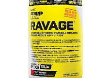Beyond Raw Ravage Review – Does It Work?