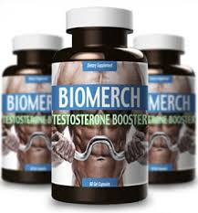 Biomerch Review