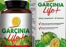 Garcinia Life Plus Review – Does It Work?