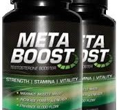 Meta Boost Review – Should You Use It?