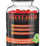 Phentaslim Review – Should You Try It?