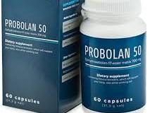 Probolan 50 Review – Should You Use It?