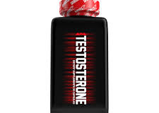 Shredz Testosterone Review – Does It Work?