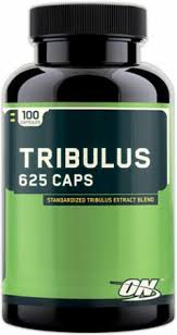 Tribulus 625 Review