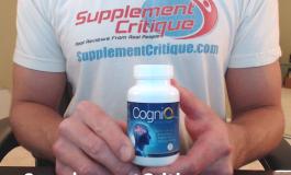 Cogniq Review – 3 BIG Reasons You Shouldn't Buy It