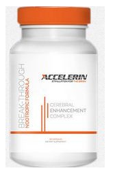 accelerin reviews