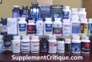 Nootropic Supplements We've Tested