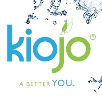 Kiojo Review
