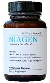 Niagen Review Does It Work