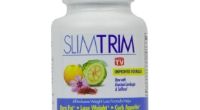 Slim Trim Review – Affordable and Effective?