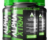 Alpha XTRM Review – Should You Use It?