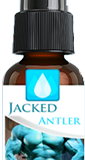 Jacked Antler Review – Should You Use It?