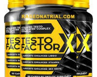 Testo Factor X Review – Is It Worth It?