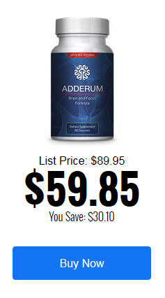 buy adderum