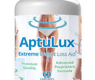 AptuLux Review – Should You Use It?