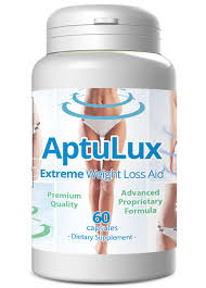 AptuLux Review 1