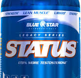 Blue Star Status Review – Should You Try It?
