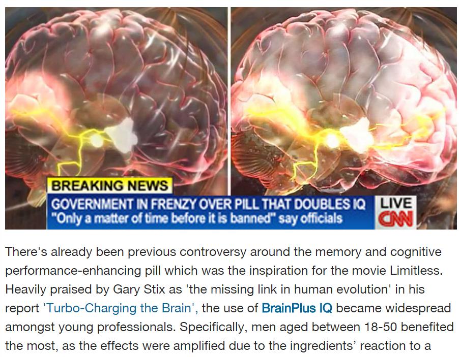 brainplus iq banned