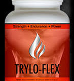 Trylo Flex Review – Should You Try It?