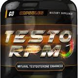 Testo RPM Review – Should You Try It?