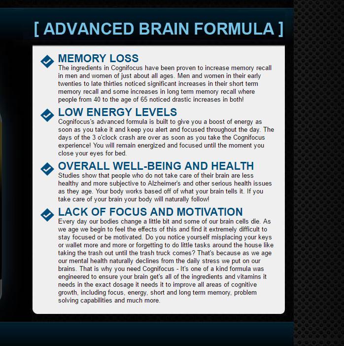 Memory boosting capsules image 5