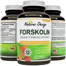 Pure Forskolin Extract Review 2