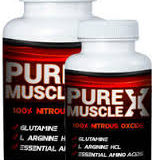 Pure Muscle X and Testerone XL Review