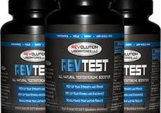 Rev Test Review – Should You Try It?