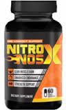 NitroNos X Review – Too Good To Be True?