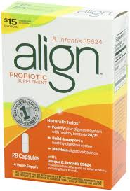 Probiotic Pills Sold In Stores Gnc Walmart Walgreens
