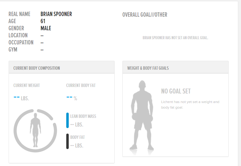 True Grit Testosterone Booster Brian Spooner 61 Image