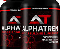 Alpha Tren Review – 3 Big Reasons to Avoid It