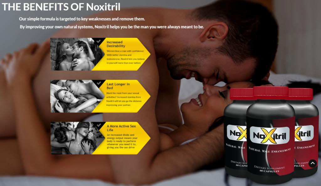 Noxitril Compare Image 1