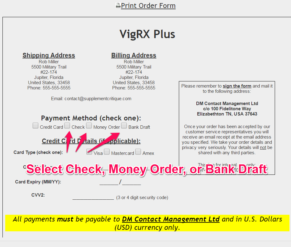 buy-vigrx-plus-with-a-check