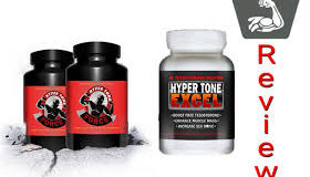 Hyper Tone Force and Hyper Tone Excel Review – 7Big Reasons This is a Scam