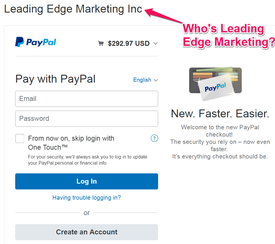 leading-edge-marketing