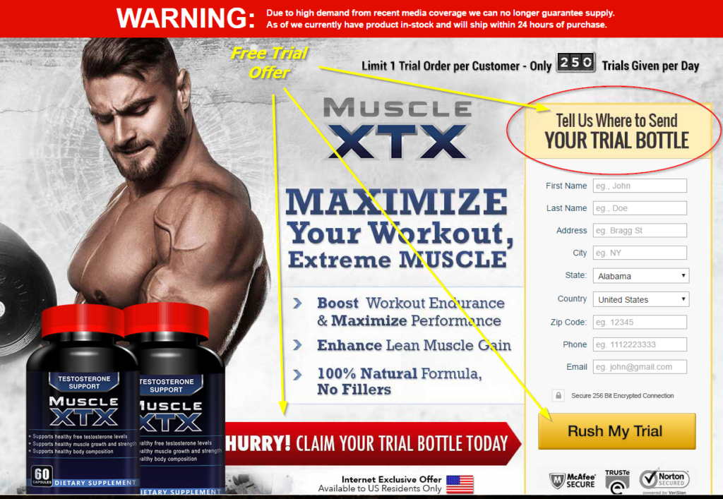muscle-xtx-top-of-webpage-image