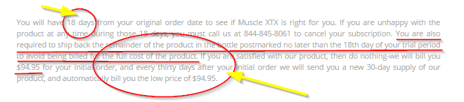 muscle-xtx-free-trial-abbreviated-terms-image