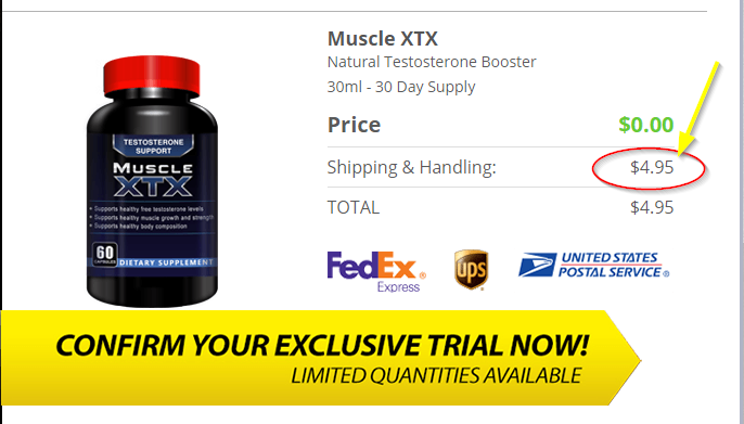 muscle-xtx-free-trial-shipping-image