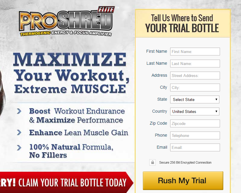 muscle-xtx-pro-shred-image