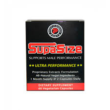 supasize-review-1
