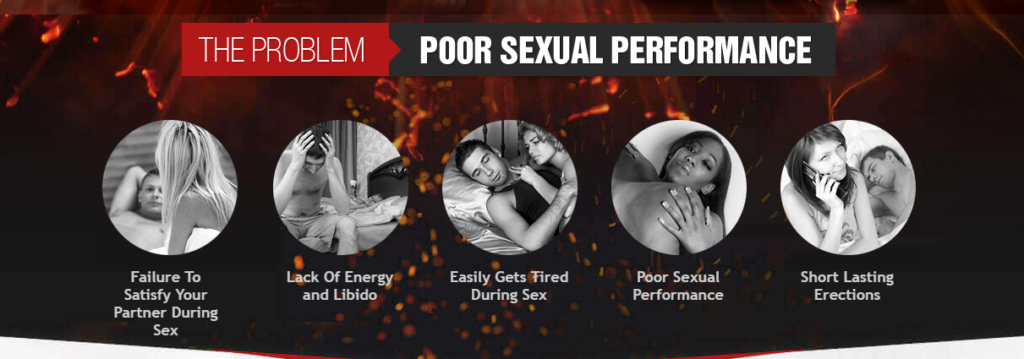 xplosive-vital-the-problem-poor-sexual-performance-image