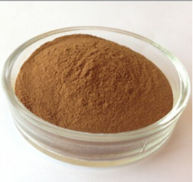 kava as an alternative to xanax